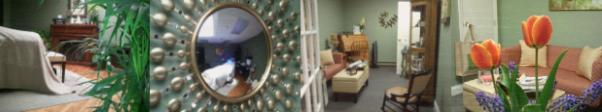 Soul Skin Care Office